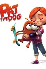 Pat, der Hund
