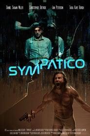 Sympatico (2020)