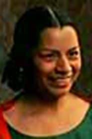 Amelia Zapata isLourdes s Friend