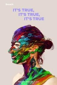 It's True, It's True, It's True: Artemisia on Trial (2020)
