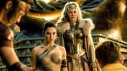 Wonder Woman images