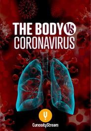 The Body Vs Coronavirus 1970
