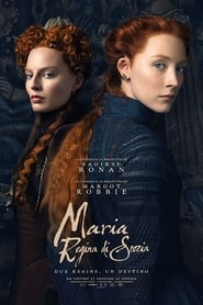 Maria Regina di Scozia - Guardare Film Streaming Online