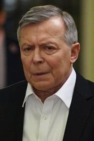 Peliculas Lech Łotocki