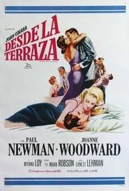 Desde La Terraza [1960]
