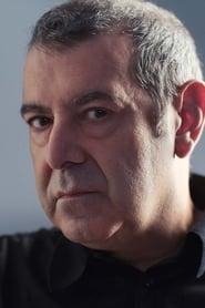 Manuel Morón