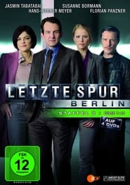 Letzte Spur Berlin: Season 2
