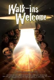 Walk-ins Welcome (2012)