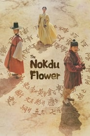The Nokdu Flower Episode 35-36