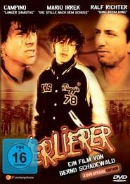 Verlierer (1987)