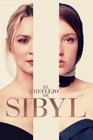 El reflejo de Sibyl en gnula