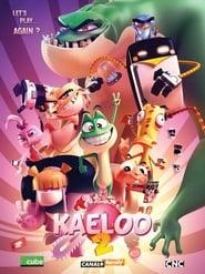 Kaeloo Season 2 Episode 50