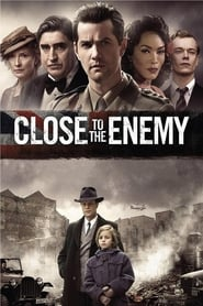 Cerca de tu enemigo (2016) Close to the Enemy