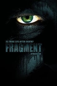 Fragment (2009)