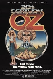Oz (1976)