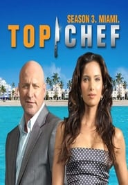 Top Chef Temporada 3 Capitulo 4