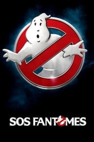 Film S.O.S. FANTÔMES  (Ghostbusters) streaming VF gratuit complet