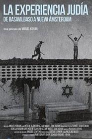 The Jewish experience, from Basavilbaso to New Amsterdam