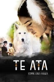 Te Ata – Stimme eines Volkes