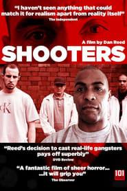 Shooters Netflix HD 1080p