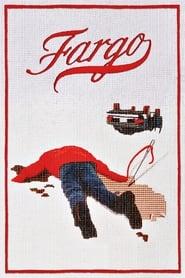 Poster Fargo 1996