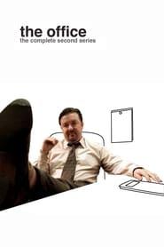 The Office: Season 2