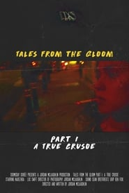 Tales from the Gloom Part I: A True Crusoe