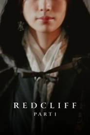 Red Cliff (2008) BluRay 480p, 720p