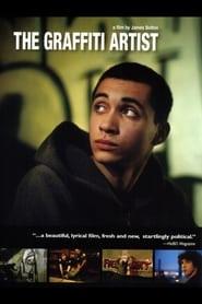 The Graffiti Artist movie
