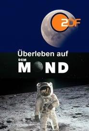 Überleben auf dem Mond 2019
