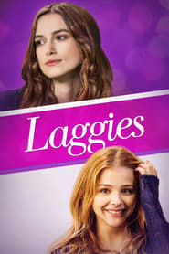 Poster for Laggies