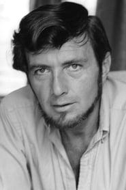 James Leo Herlihy