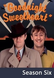 Goodnight Sweetheart streaming vf poster
