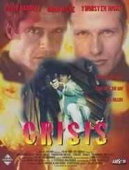 مشاهدة فيلم Crisis 1997 مترجم أون لاين بجودة عالية