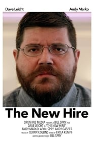 The New Hire