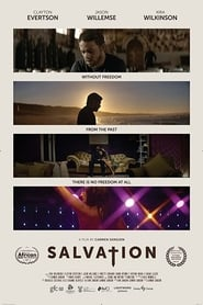 Salvation (2019)
