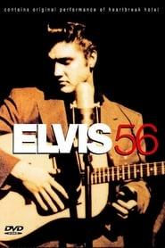 Elvis '56 (1988)
