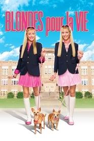 Blondes pour la vie movie