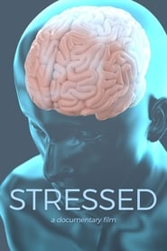 Watch Stressed (2019) Fmovies