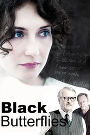 Black Butterflies | Watch Movies Online