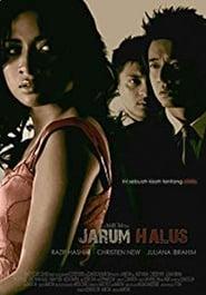 Jarum Halus movie