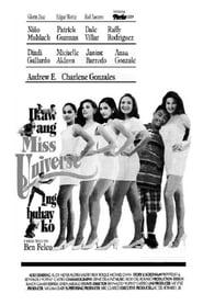 Ikaw Ang Miss Universe Ng Buhay Ko (1994) CDA Online Cały Film