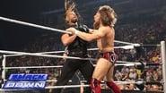 WWE SmackDown Season 15 Episode 36 : September 6, 2013 (Minneapolis, MN)