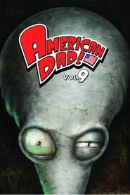 Watch American Dad! season 9 episode 14 S09E14 free