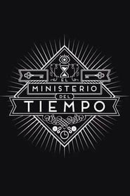 DPStream El Ministerio del Tiempo - Série TV - Streaming - Télécharger en streaming