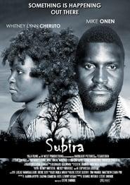 Regardez Subira Online HD Française (2019)