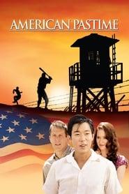 American Pastime (2007) Zalukaj Online Cały Film Lektor PL