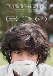 Il ragazzo che smise di respirare (2019)