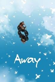 Watch Away (2019) Fmovies