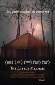 The Little Mermaid (2011)